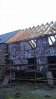 Full Set of Trusses