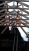 Full Set of Trusses 3